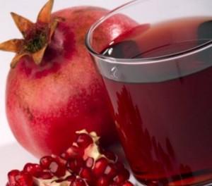 8..8.2014_Ο χυμός του ρόδιού αναστέλλει την εξάπλωση του καρκίνου