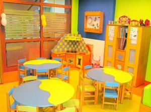 1.9.2014_Τα οριστικά αποτελέσματα της ΕΕΤΑΑ παιδικοί σταθμοί, ΕΣΠΑ