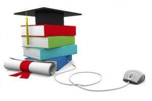 10.9.2014_1000 δωρεάν online μαθήματα από κορυφαία πανεπιστήμια