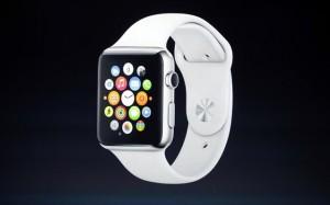 11.9.2014_Apple Watch  Καταλύτης για μια «έκρηξη» στα wearables