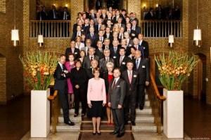 13.9.2014_Ολοκληρώθηκε η Διάσκεψη Προέδρων Κοινοβουλίων του Συμβουλίου της Ευρώπης_3