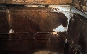 15.9.2014_Αμφίπολη αποκαλύπτεται ο τρίτος θάλαμος του μνημείου