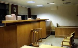 15.9.2014_Αντισυνταγματική η προσκόμιση βεβαίωσης πληρωμής ΕΝΦΙΑ για δίκη που αφορά ακίνητο