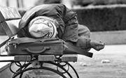 16.9.2014_Θεόδωρος Κουτρούκης_Nessun Dorma