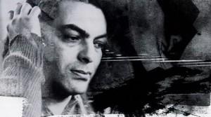 17.9.2014_Σαν σήμερα το 1982 πεθαίνει ο Μάνος Λοίζος