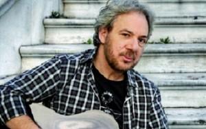 2.9.2014_Πέθανε ο μουσικοσυνθέτης Αντώνης Βαρδής