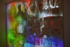 22.9.2014_Ασπασία Γεωργιλή_Θεραπεία μέσω τέχνης_3