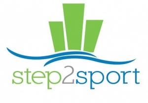24.9.2014_Εξοικονόμηση ενέργειας και ΑΠΕ σε αθλητικές εγκαταστάσεις