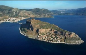 25.9.2014_Η Google με ένα εντυπωσιακό βίντεο προβάλει τις ομορφιές της Ελλάδας
