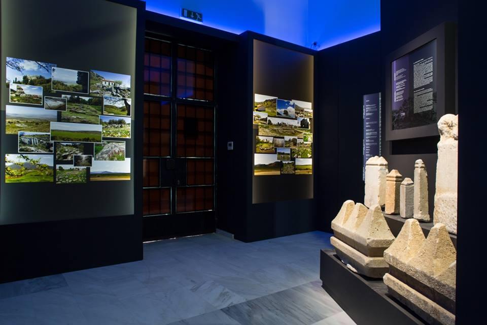 26.9.2014_Αρχαιολογικό Μουσείο Τεγέας_4