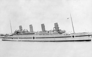 29.9.2014_Κατάδυση στο «αδελφό» πλοίο του «Τιτανικού»_1