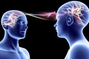 4.9.2014_Ένα βήμα πιο κοντά στην τηλεπάθεια εγκέφαλοι επικοινώνησαν από απόσταση 8000 χλμ