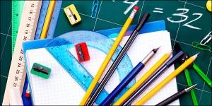 5.9.2014_Συμβουλές για τις σχολικές μας αγορές