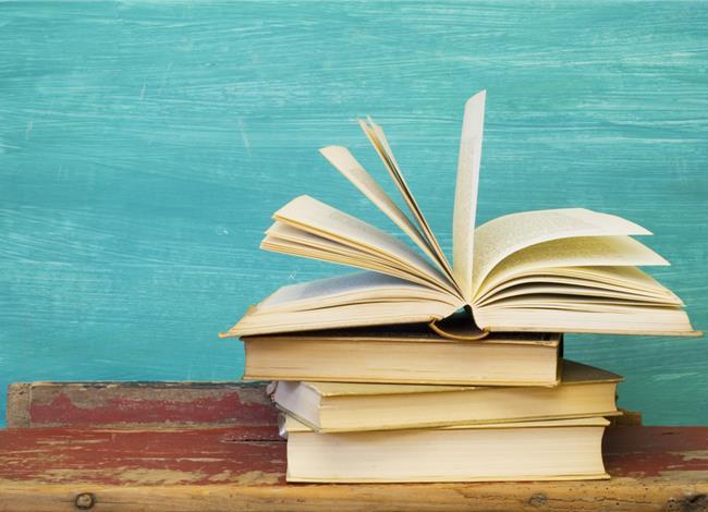5.9.2014_8 λόγοι για να ανοίξετε βιβλίο