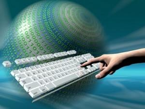 1.10.2014_Έρχεται το ηλεκτρονικό Δημόσιο - Όλες οι αλλαγές