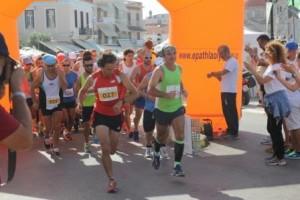 1.10.2014_Τρέξαμε για καλό σκοπό_6ος Διεθνής Ημιμαραθώνιος Αίγινας_3