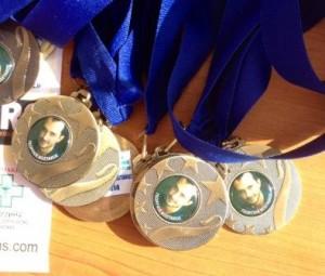 1.10.2014_Τρέξαμε για καλό σκοπό_6ος Διεθνής Ημιμαραθώνιος Αίγινας_6