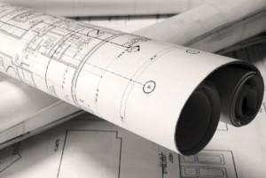 10.10.2014_Οικοδομικές άδειες  το ΥΠΕΚΑ παρουσιάζει την ηλεκτρονική έκδοση