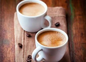 11.10.2014_Ο καφές στο μικροσκόπιο