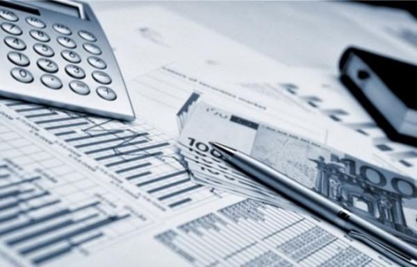 12.10.2014_Τι προβλέπει το πρόγραμμα «Ελάχιστο Εγγυημένο Εισόδημα»