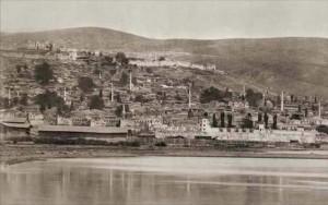 2.10.2014_Οι παλαιότερες φωτογραφίες της Θεσσαλονίκης_1