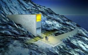 22.10.2014_Αποστολή χιλιάδων σπόρων στην Αρκτική για φύλαξη από την κλιματική αλλαγή