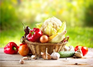 23.10.2014_7 απορίες για το χρώμα των λαχανικών
