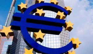 27.10.2014_Πέρασαν τα stress test οι ελληνικές τράπεζες