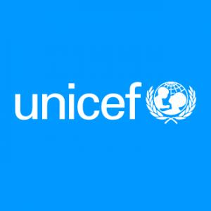 29.10.2014_Unicef Αύξηση των παιδιών που ζουν σε συνθήκες φτώχειας και στην Ελλάδα