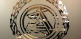 3.10.2014_  Προσφυγή κατά του ΕΝΦΙΑ από τον ΔΣΑ