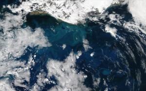 7.10.2014_Αξιολόγηση των ωκεανών του πλανήτη