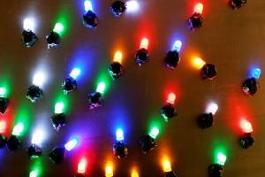 7.10.2014_Στον φωτισμό με λαμπτήρες LED το Νομπέλ Φυσικής