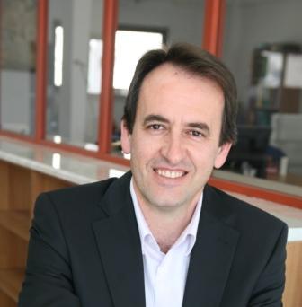 Νεκτάριος Μαστορόπουλος