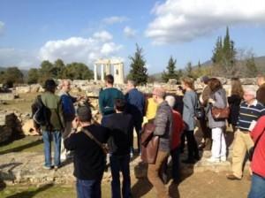 14.11.2014_Ανακαλύπτοντας το τουριστικό προϊόν της Νεμέας με το δίκτυο Experience Corinthia_1