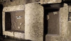 15.11.2014_Αμφίπολη ο ένοικος του τάφου