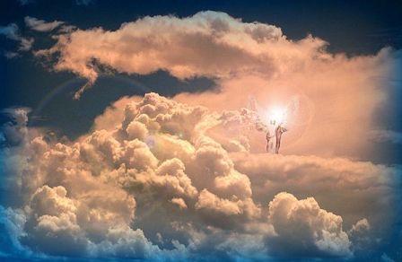 15.11.2014_Ασπασία Γεωργιλή_Ο φόβος του θανάτου