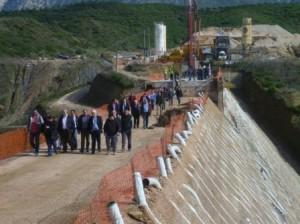 15.11.2014_Φιλιατρά και Τριφυλία οι νέοι δυναμικοί πυλώνες ανάπτυξης της Πελοποννήσου