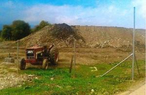 17.11.2014_Η ΑΝΑΣΑ καταγγέλει κλέβουν την άμμο από τον Ευρώτα_1