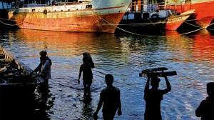 17.11.2014_Τα 36 εκατ. φθάνουν οι άνθρωποι οι οποίοι ζουν ανά τον πλανήτη σε συνθήκες δουλείας
