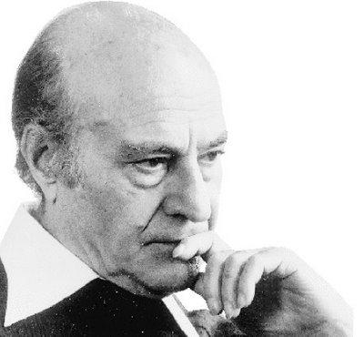 2.11.2014_Οδυσσέας Ελύτης 1911 – 1996