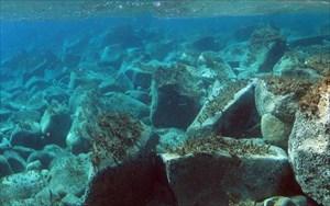 20.11.2014_Δήλος βρέθηκαν αρχαία οικιστικά κατάλοιπα_1