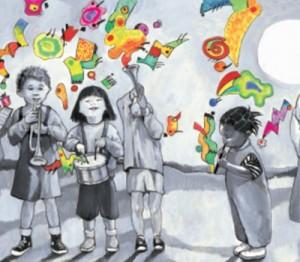 20.11.2014_Παγκόσμια Ημέρα για τα Δικαιώματα του Παιδιού