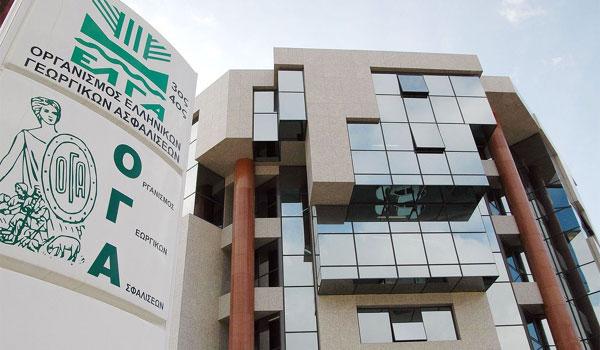 24.11.2014_Βοήθημα 1.000 ευρώ σε 450 μητέρες από τον ΟΓΑ. Κριτήρια