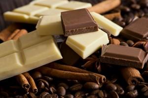 25.11.2014_6 απορίες για τη σοκολάτα