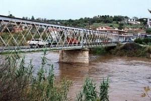 28.11.2014_Άμεσες παρεμβάσεις για την αποκατάσταση της Γέφυρας του Ευρώτα ζητά η Φεβρωνία Πατριανάκου