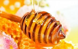 3.11.2014_Μέλι σε ζεστό νερό τα οφέλη