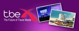 3.11.2014_Bloggers του Tbex στην Πελοπόννησο_1