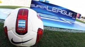 30.11.2014_Σούπερ Λίγκα πρωτάθλημα ξανά με τρεις αγώνες σήμερα