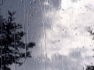 6.11.2014_Έκτακτο δελτίο της ΕΜΥ για βροχές και καταιγίδες