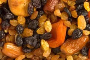 6.11.2014_Στο μικροσκόπιο τα αποξηραμένα φρούτα